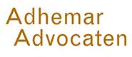 Adhemar Advocaten